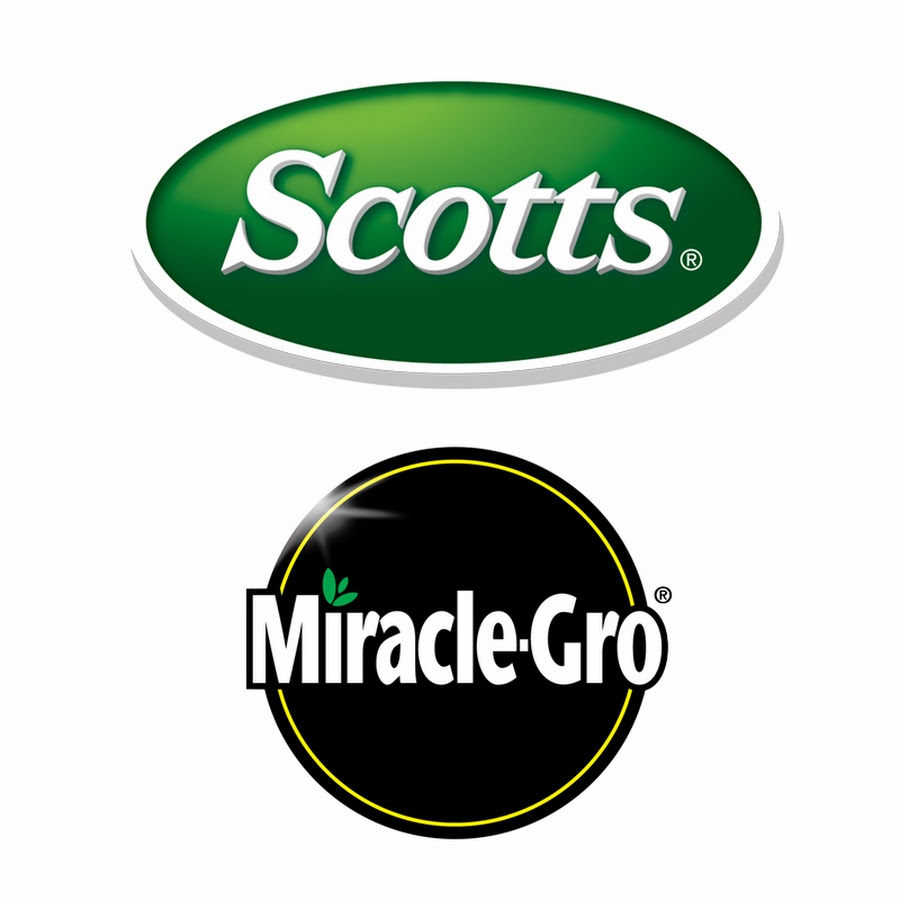 Scotts Miracle.