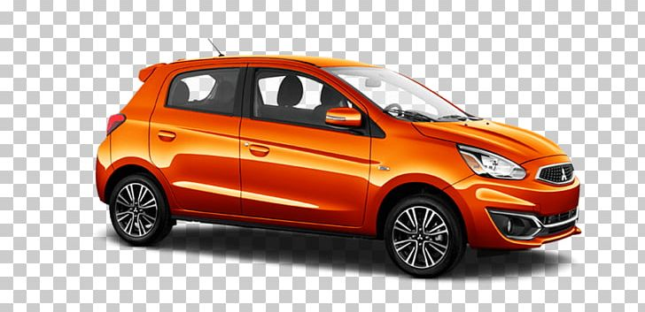 Mitsubishi Motors City Car MITSUBISHI MIRAGE PNG, Clipart.