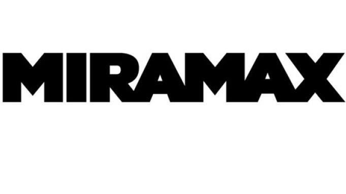 Miramax Lands World Rights Deal For Guy Ritchie Gangster Pic.
