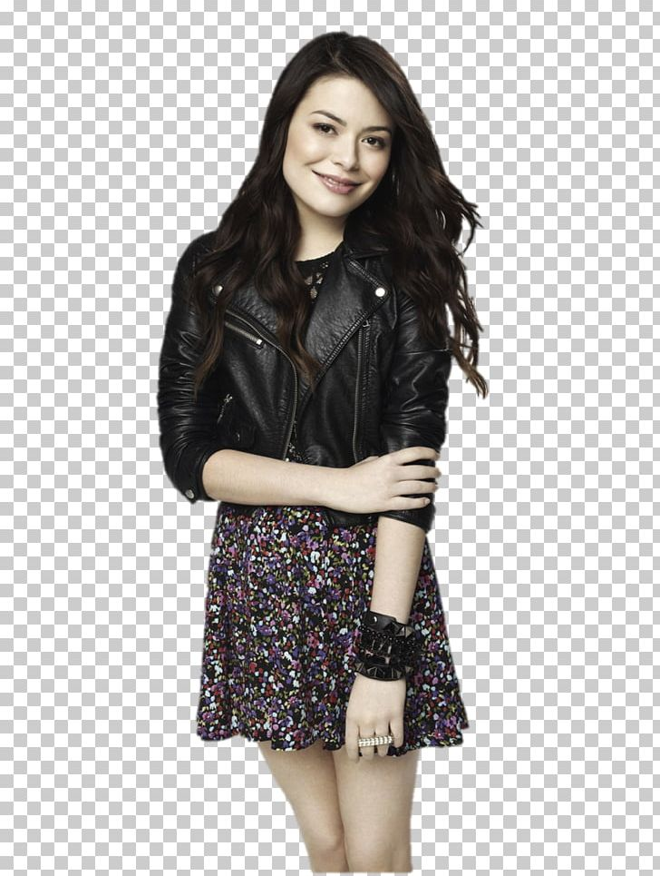 Miranda Cosgrove ICarly Live While We're Young One Direction.