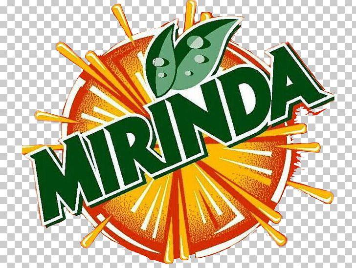 Logo Mirinda PepsiCo Portable Network Graphics PNG, Clipart.