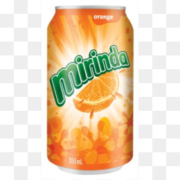 Mirinda PNG and Mirinda Transparent Clipart Free Download..