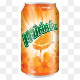 Mirinda PNG and Mirinda Transparent Clipart Free Download..