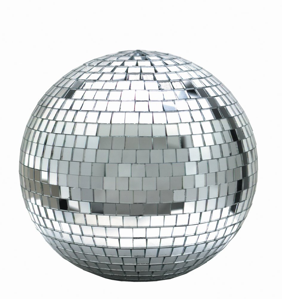 Mirror Ball Clipart Clipground