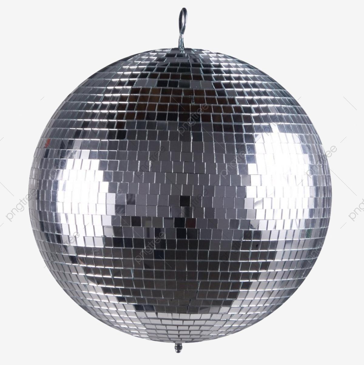 Light Disco Ball Mirror Disco Ball, Disco, Disco Ball, Ball.