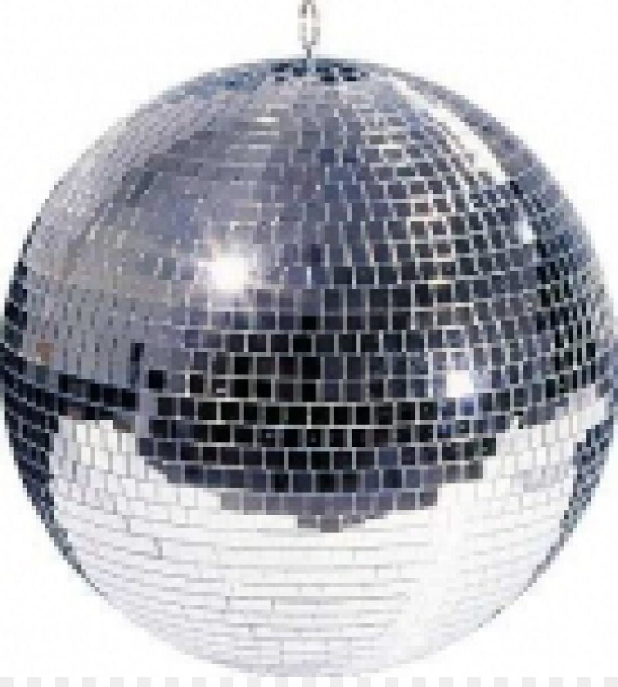 Mirror Ball Png & Free Mirror Ball.png Transparent Images.
