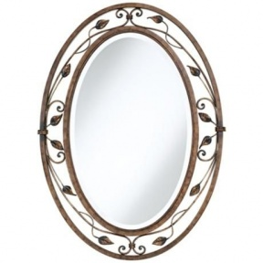 Free Wall Mirror Cliparts, Download Free Clip Art, Free Clip.