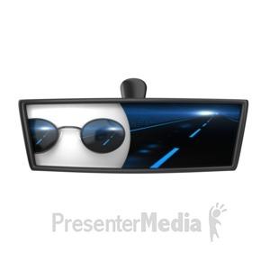 Presenter Media.