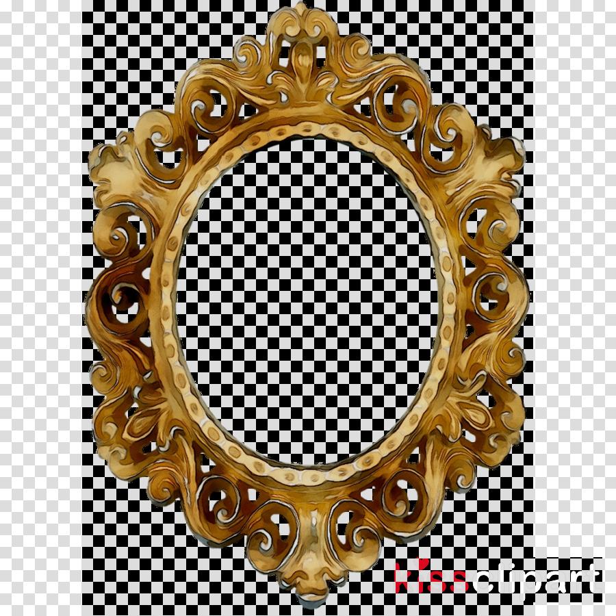 Wood Frame Frame clipart.