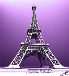 1000+ images about Paris on Pinterest.