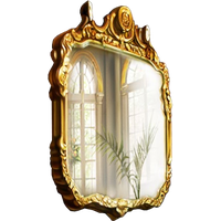 Download Mirror Free PNG photo images and clipart.