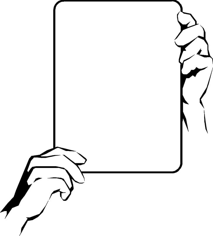 Mirror Reflection PNG, Clipart, Angle, Area, Artwork, Black.