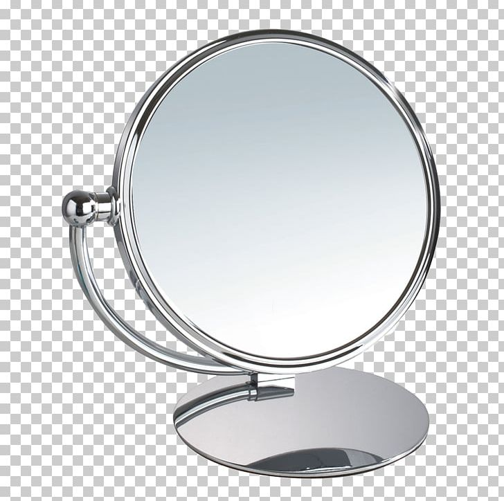 Mirror Reflection PNG, Clipart, Chemical Element, Color.