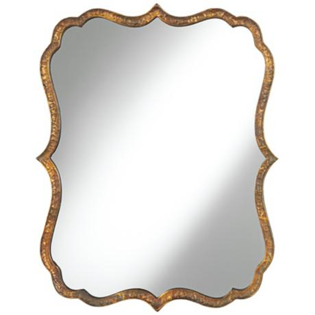 Wall Mirror Clipart Clipground