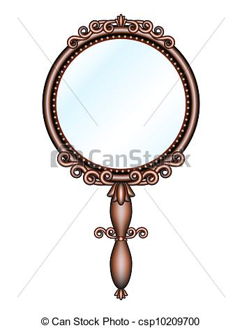 Mirrored Illustrations and Clipart. 37,294 Mirrored royalty free.