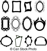 Mirroring Illustrations and Clipart. 37,180 Mirroring royalty free.