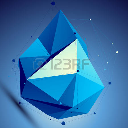 Misshapen Stock Illustrations, Cliparts And Royalty Free Misshapen.