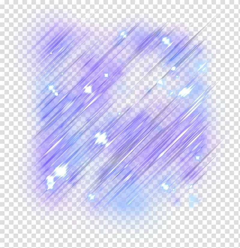 Misc bg element, pink and white glitter transparent.