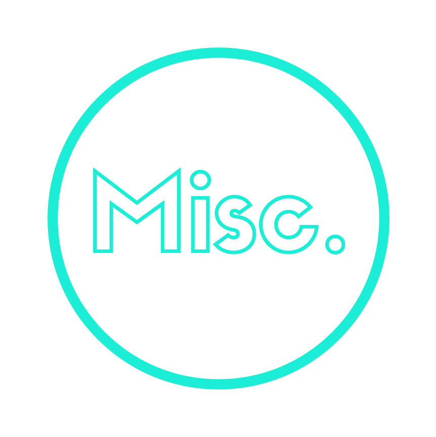 Misc..png #40850.