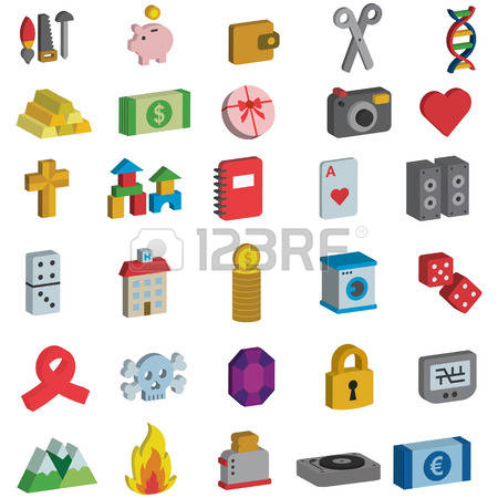 Miscellany Cliparts, Stock Vector And Royalty Free Miscellany.