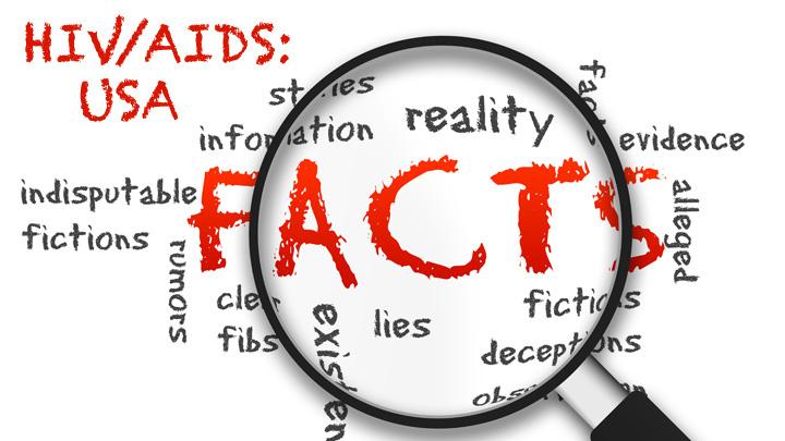 Aids Prevention Clipart.