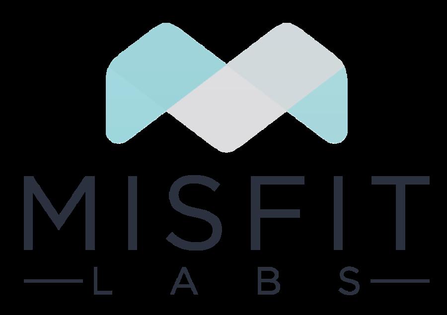 Misfit Labs.