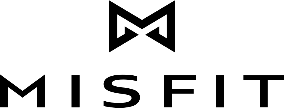 Misfit Svg Png Icon Free Download (#217268).