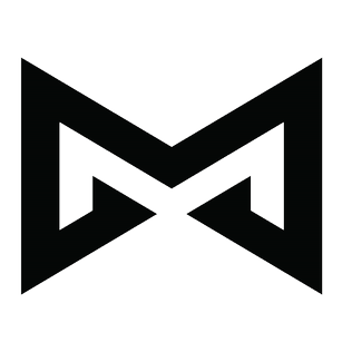 Misfit (company).