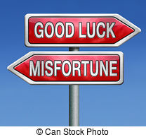 Misfortune Illustrations and Clip Art. 997 Misfortune royalty free.