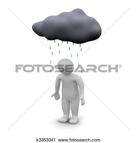 Misfortune Illustrations and Clip Art. 532 misfortune royalty free.