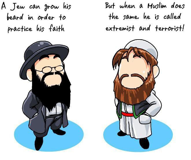 1000+ images about islam on Pinterest.