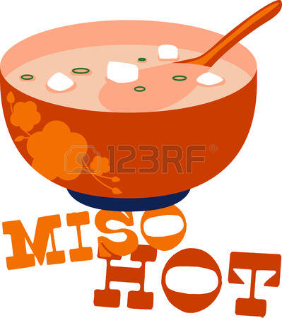 634 Miso Stock Illustrations, Cliparts And Royalty Free Miso Vectors.