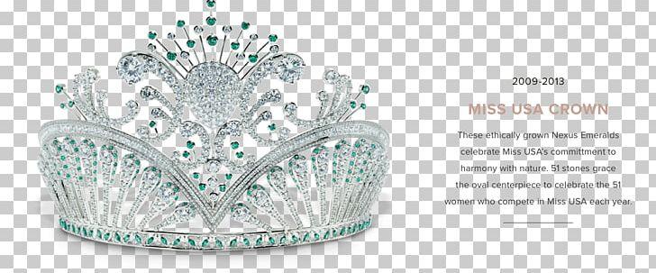 Miss USA 2013 Miss USA 2011 Miss Universe Miss Teen USA Miss.