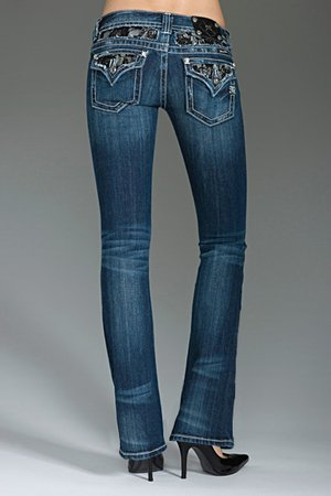 Jeans for Women for Men For Girls Texture Jacket Shirt and Heels.
