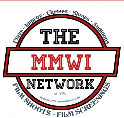Miss Me Wit It Network.