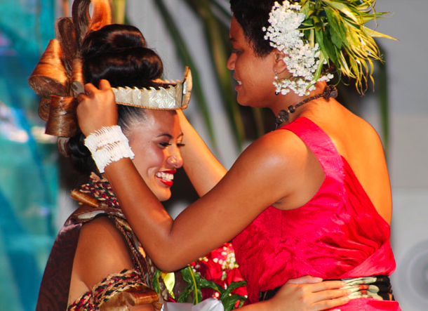 Miss png 2012 1 » PNG Image.