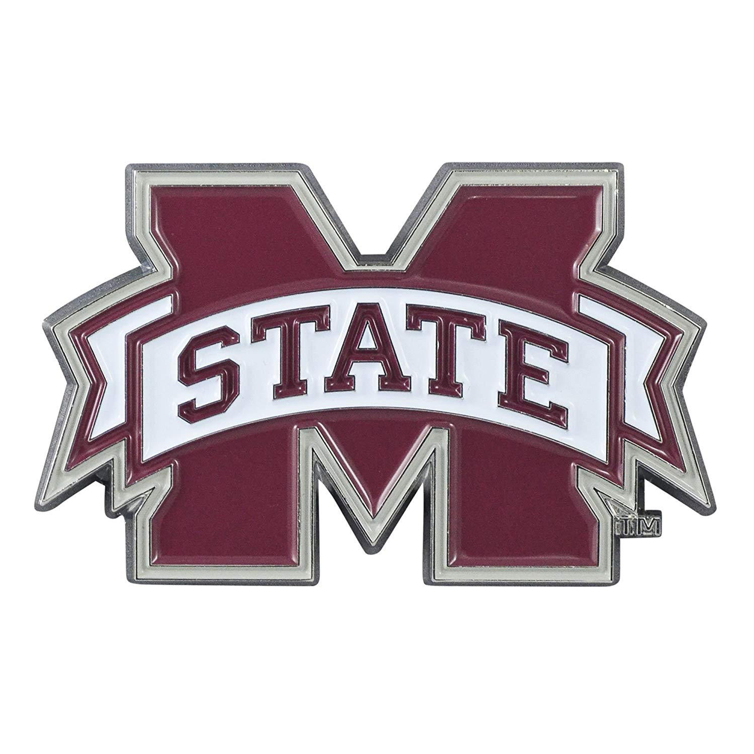 Amazon.com: Enterprises Mississippi State University.