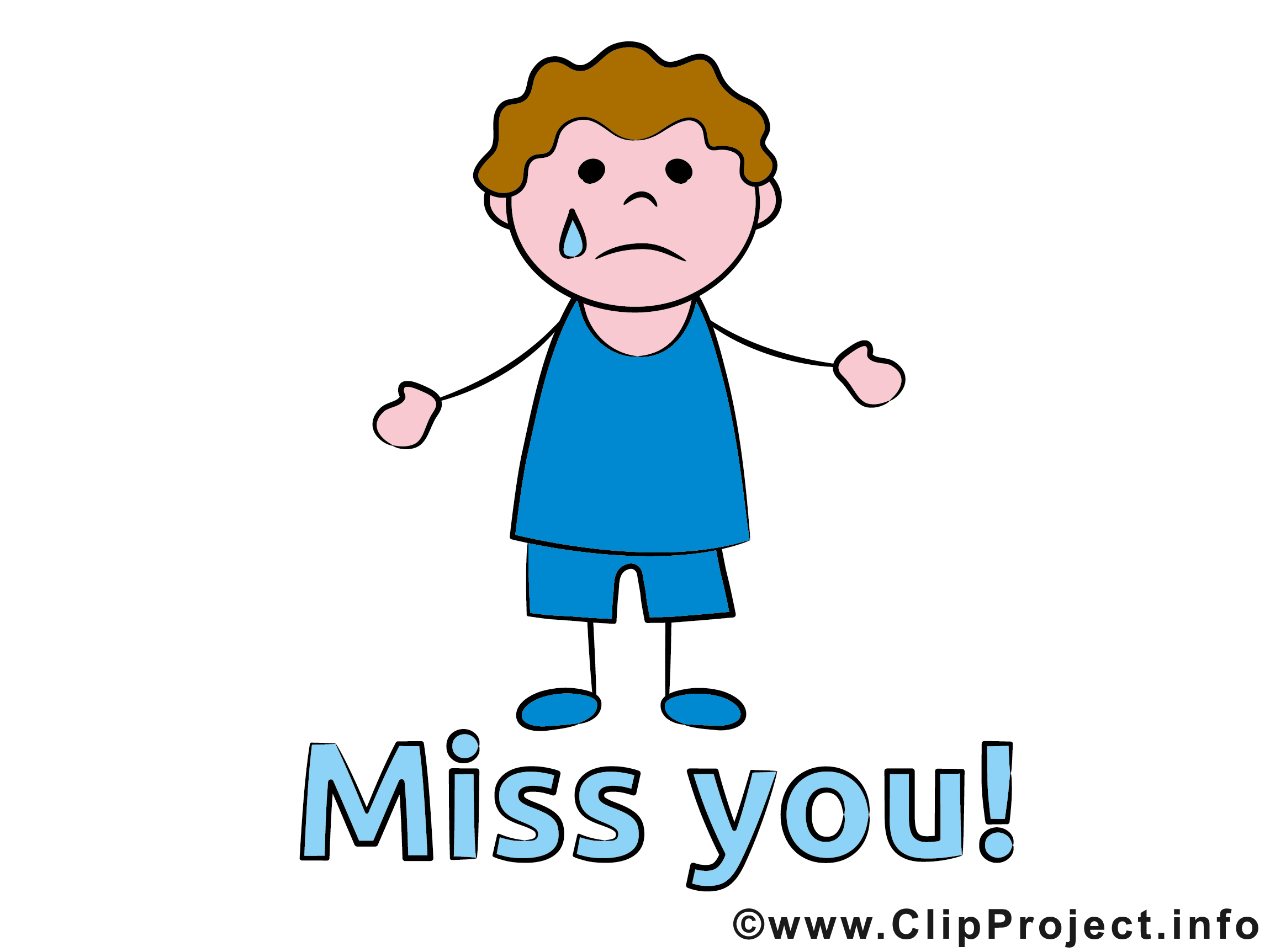 Miss You Clip Art & Miss You Clip Art Clip Art Images.