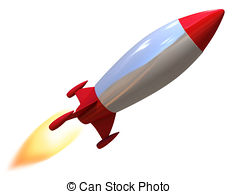 Missiles Illustrations and Clip Art. 4,904 Missiles royalty free.