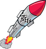 Missile Clipart and Illustration. 2,817 missile clip art vector.