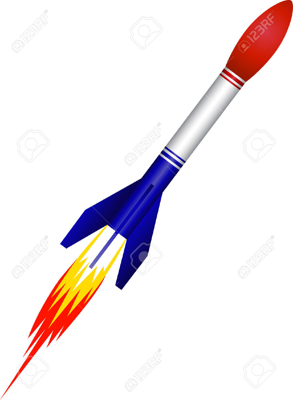 missile launch clipart clipground cougar clip art free cougar clipart for schools