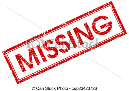 Missing red Illustrations and Clip Art. 2,072 Missing red royalty.