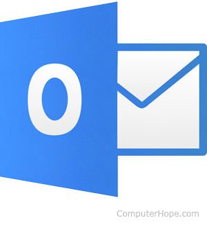 Missing attachments in Microsoft Outlook..