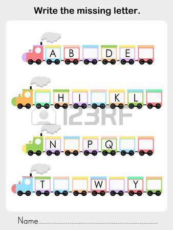 15,243 Worksheet Stock Vector Illustration And Royalty Free.