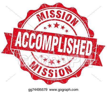 Mission accomplished clipart 1 » Clipart Portal.