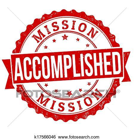 Mission accomplished clipart 6 » Clipart Portal.