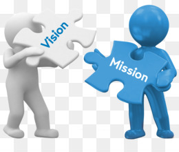Mission Statement PNG.