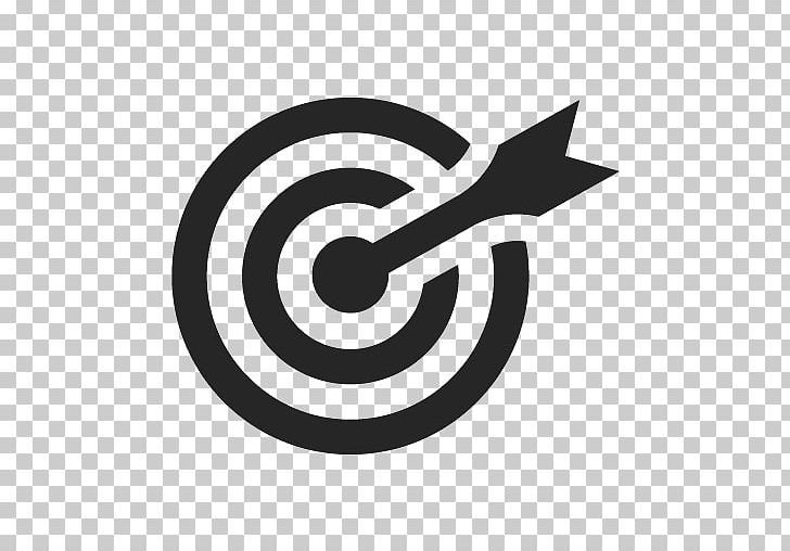 Computer Icons Target Market Bullseye Mission Statement PNG.