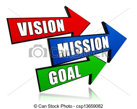 Mission Illustrations and Clip Art. 14,279 Mission royalty free.