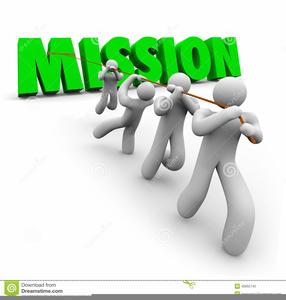 Parish Mission Clipart.